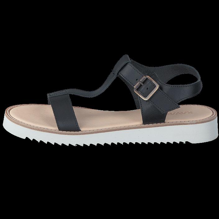 Kavat Axamo EP Light Brown, Schuhe, Sandalen & Hausschuhe, Flip Flops, Beige, Rot, Female, 36