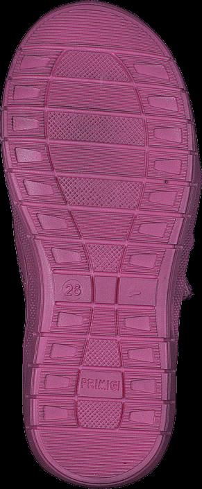 Primigi - PBD 7071 Malva