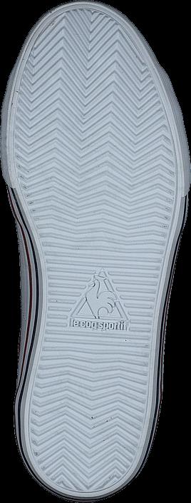 Le Coq Sportif - Saint Ferdinand Optical White