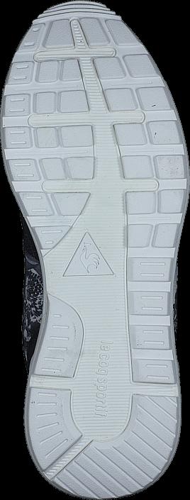 Le Coq Sportif Omega X Kahori Maki/Optical White