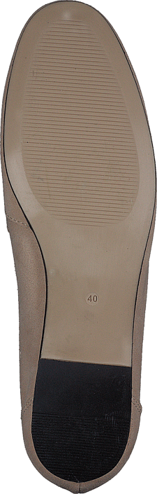 Esprit - Mia Loafer 685 Nude