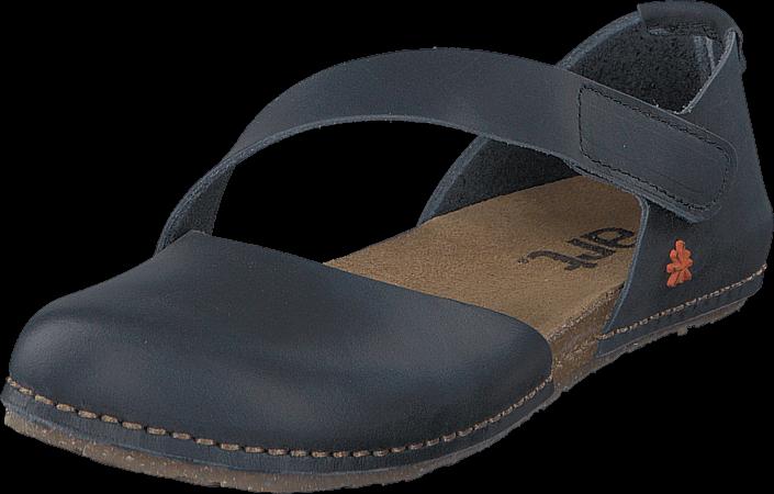 art-442-creta-black-kengaet-matalapohjaiset-kengaet-maryjane-kengaet-musta-naiset-36