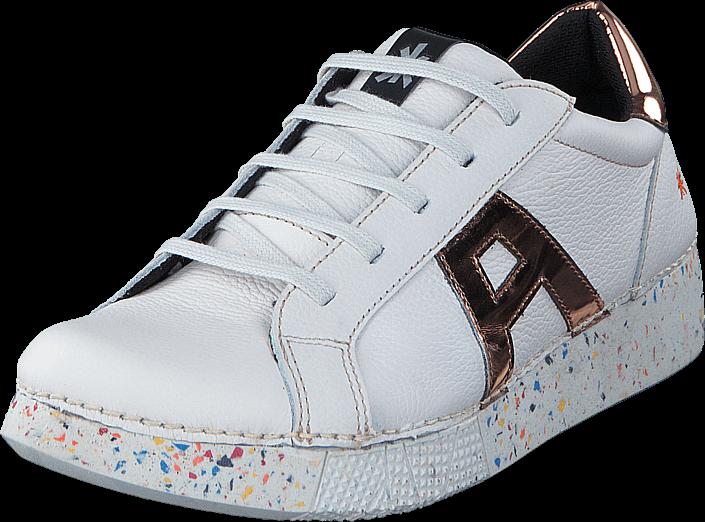 art-1134-i-express-white-oro-rosa-kengaet-matalapohjaiset-kengaet-kaevelykengaet-valkoinen-naiset-36