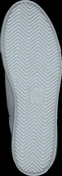 Nude - Lotta Softy Bianco