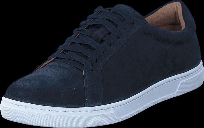 Footway SE - Tiger of Sweden Arne S Blue function, Skor, Sneakers & Sportskor, Låga sneakers, 1797.00
