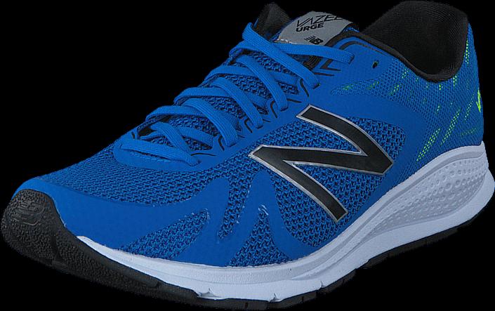 New Balance MURGEBY BLUE