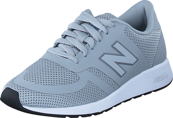 New Balance - MRL420GY GREY (030)