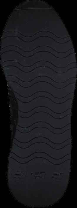 New Balance MRL420BR BLACK (001)