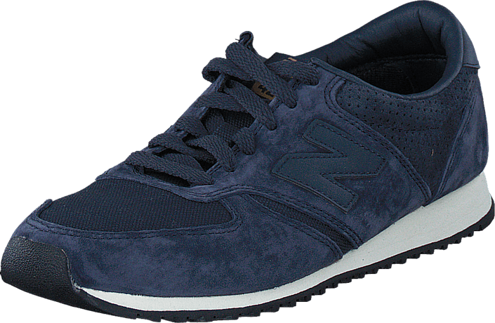 New Balance - U420PNV NAVY (410)