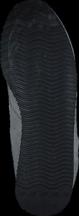 New Balance - U420PWT GREY (030)