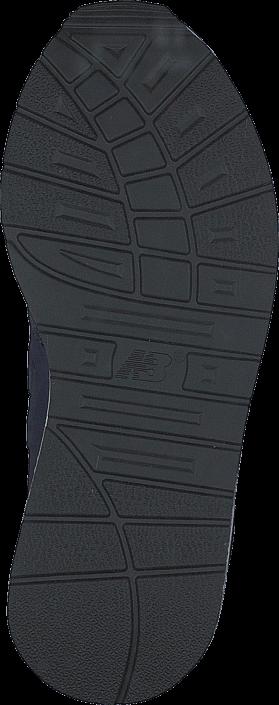 New Balance - KFL420VP Navy