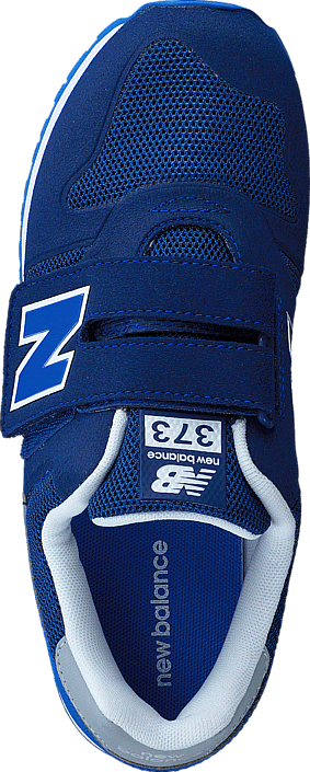 New Balance KA373BRY Blue