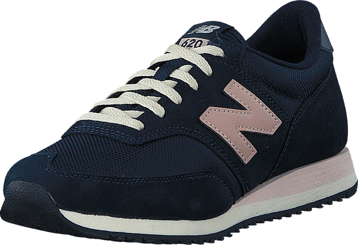 New Balance CW620NFB NAVY (410)