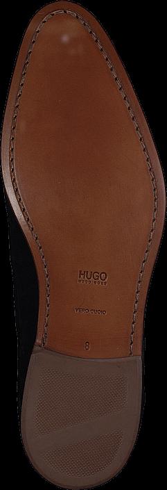 Hugo - Hugo Boss Dressapp Derby Dark Blue