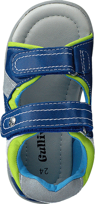 Gulliver - 423-0024 Royal Blue