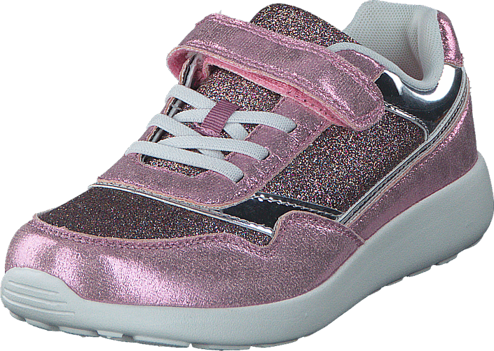 Gulliver 435-1004 Memory Foam Pink