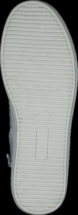 Gulliver 423-6516 Inzide Zip White