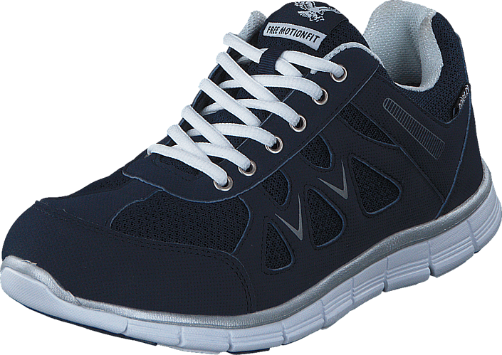 Polecat - 435-1407 Waterproof Navy Blue