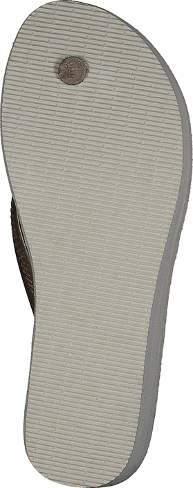 Havaianas High Fashion Beige