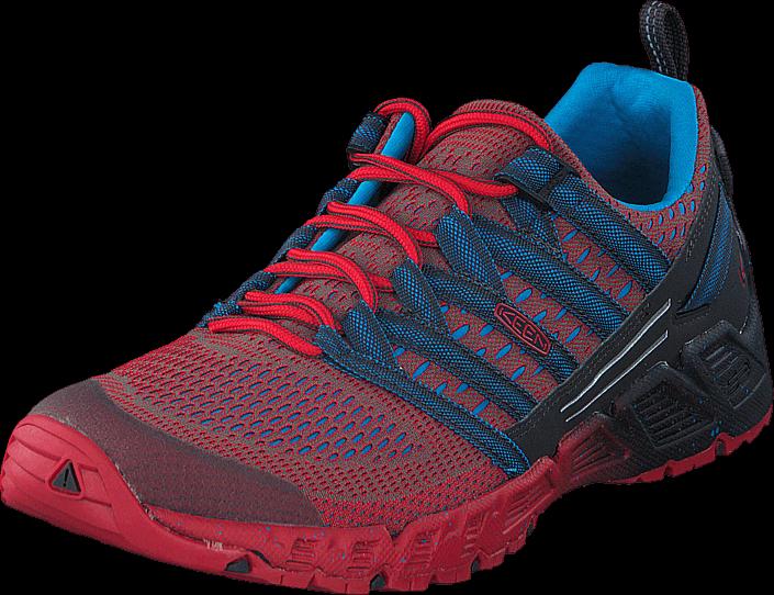 keen-versago-ravenformula-one-kengaet-sneakerit-ja-urheilukengaet-tennarit-punainen-miehet-40