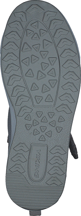 Viking Frogner kds Mid Light Grey/Grey