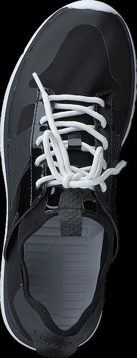 Calvin Klein Jeans - Iden Fine Mesh / Printed Snake Black