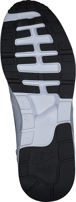 Nike W Nike Air Max 1 Ultra 2.0 White/Mtlc Platinum-Black