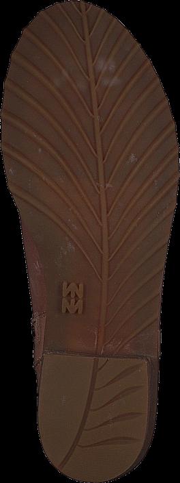 El Naturalista Kentia Ibón Cuarzo