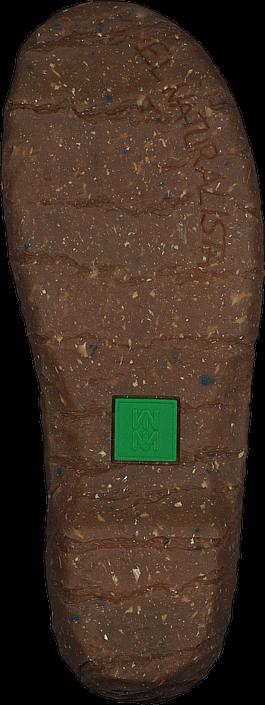 k b el naturalista yggdrasil soft grain ocean piedra bl. Black Bedroom Furniture Sets. Home Design Ideas