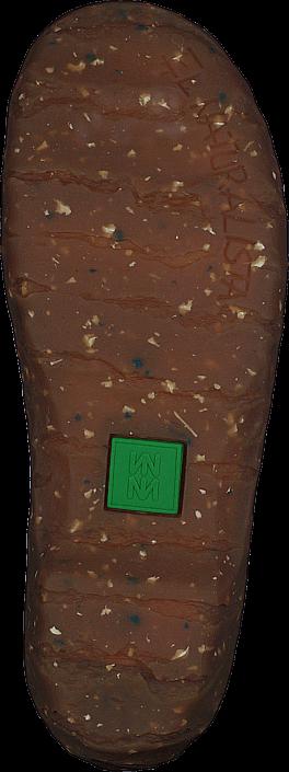 El Naturalista - Yggdrasil Soft Grain Grosella