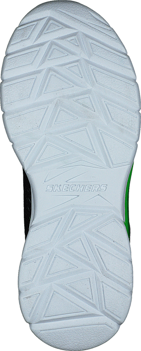 Skechers - Erupters II - Lava Arc BBLM