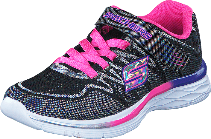 Skechers - Dream N`Dash 81131L BLVP