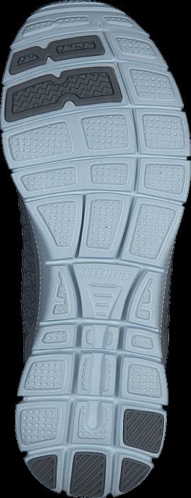 Skechers - 12062 GRY
