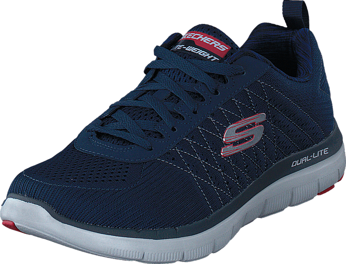 Skechers Flex Advantage 2.0 52185 NVRD