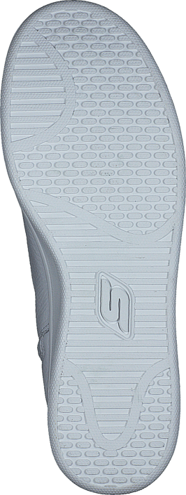 Skechers - Retros - Onix 730 WHT