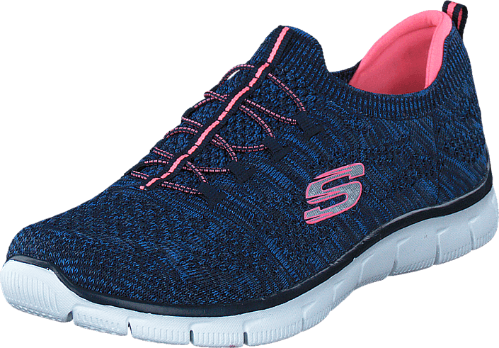 Skechers Empire 12418 NVPK