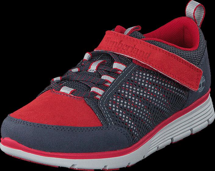 timberland-glidden-apprch-lacestrap-haute-red-kengaet-sneakerit-ja-urheilukengaet-tennarit-harmaa-punainen-unisex-31