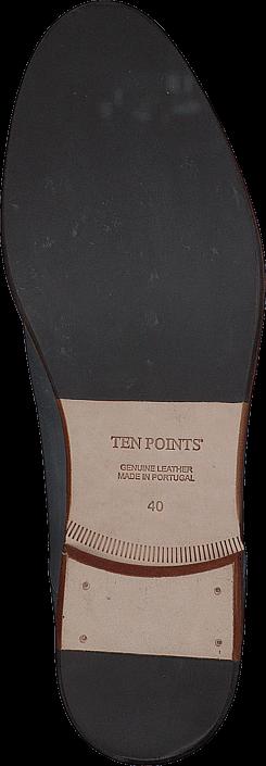 Ten Points Linn 203002 Grey