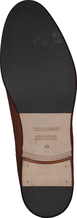 Ten Points - Linn 203004 Cognac