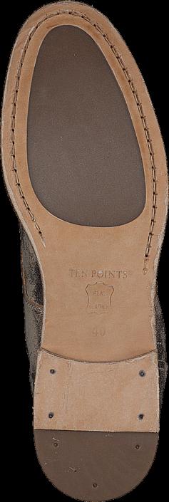 Ten Points - Elise 323006 Gold