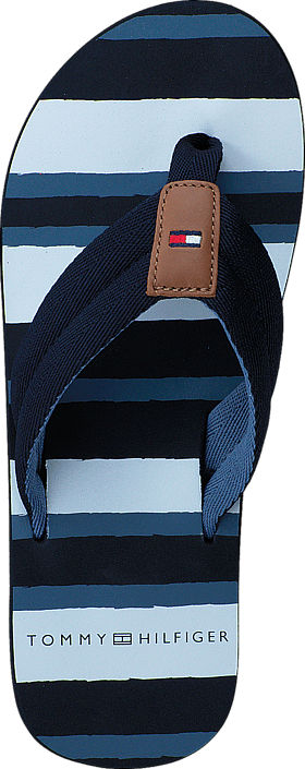 Tommy Hilfiger - Floyd 12D 416416 Midnight