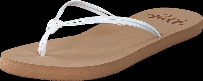 Roxy - Lahaina White