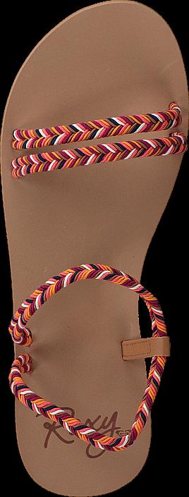 Roxy - Luana Multi