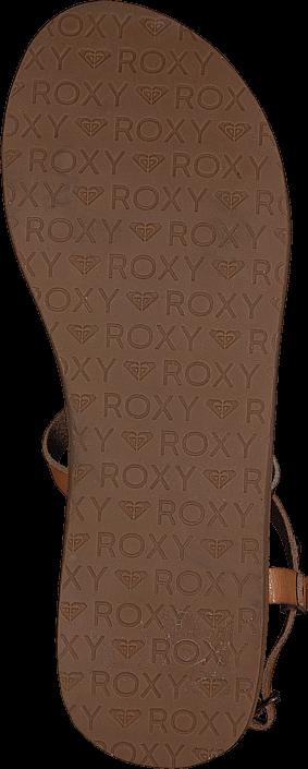 Roxy - Britney Tan