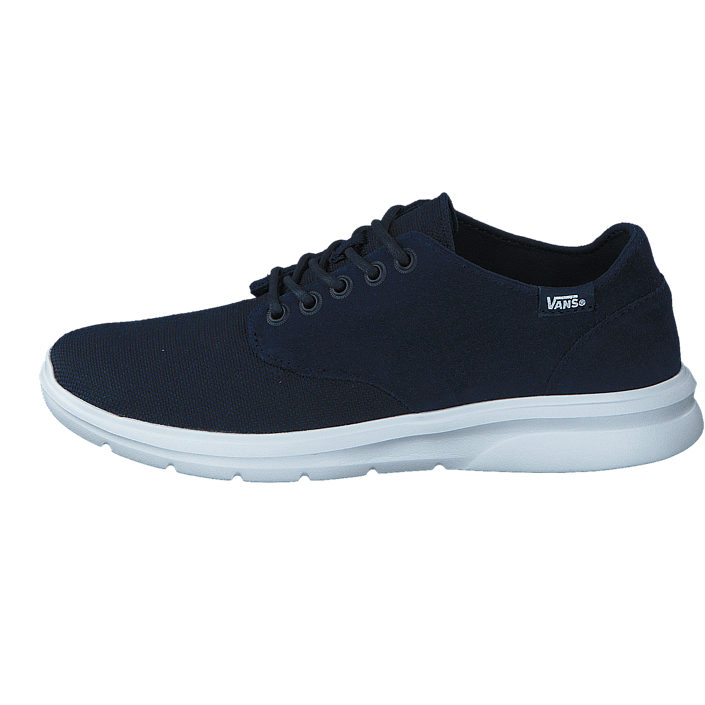 0b83b2acacc935 Buy Vans UA Iso 2 dress blues Blue Shoes Online