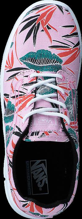 Vans - UY Iso 1.5 pink lady/true white