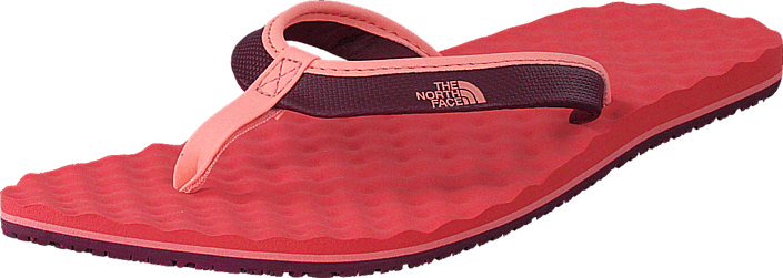 the-north-face-women-base-camp-mini-regal-red-cayenne-red-kengaet-sandaalit-ja-tohvelit-flip-flopit-punainen-naiset-36