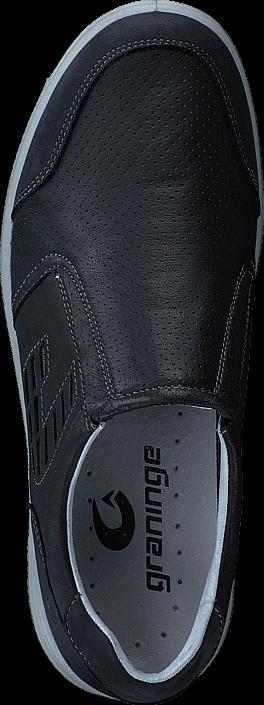 Graninge 5643003 01 Black