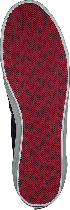 Henri Lloyd - Bolton Lace Navy