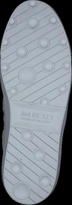 Jim Rickey Ace Lo Suede Womens Moonbeach